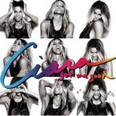 Got Me Good by Ciara