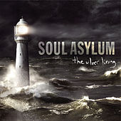 Play & Download The Silver Lining by Soul Asylum | Napster