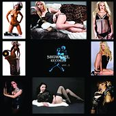 Showgirl vol. 1 - The Remixes by Various Artists