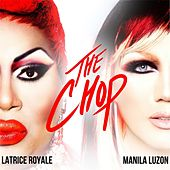 The Chop by Manila Luzon
