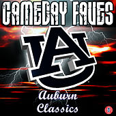Gameday Faves: Auburn Classics by Auburn University Marching Band