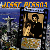 Play & Download El Instrumental del Ano by Jesse Pessoa | Napster
