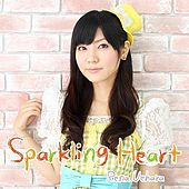 Sparkling Heart by Rena Uehara