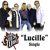 Play & Download Lucille - Single by The Guess Who | Napster