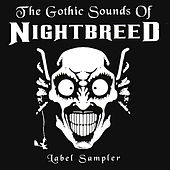 The Gothic Sounds of Nightbreed by Various Artists