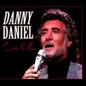 Play & Download Con Ella by Danny Daniel | Napster