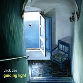 Play & Download Guiding Light by Jack Lee | Napster