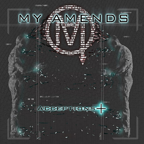 Play & Download Acceptions+ (Bonus EP) by My Amends | Napster