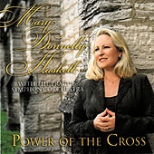 Power Of The Cross by Prague Symphony Orchestra