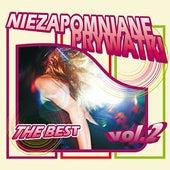 Play & Download The Best vol. 2 by Niezapomniane Prywatki | Napster
