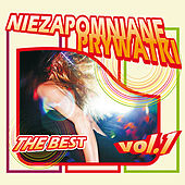 The Best vol. 1 by Niezapomniane Prywatki