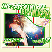 Play & Download The Best vol. 3 by Niezapomniane Prywatki | Napster