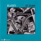 Relativity by Joe Gilman