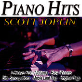 Piano Hits von Scott Joplin