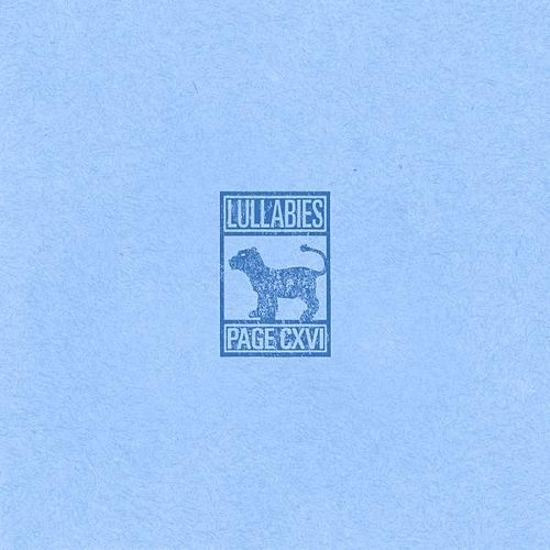 Play & Download Hymns - Lullabies by Page CXVI | Napster