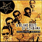 Collector's Edition by The Blind Boys Of Alabama