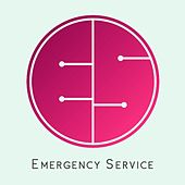 Emergency Service by Emergency Service