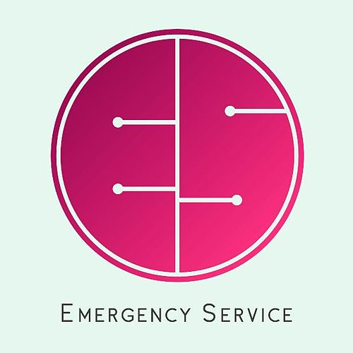 Play & Download Emergency Service by Emergency Service | Napster
