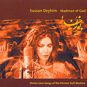 Play & Download Madman Of God by Sussan Deyhim | Napster
