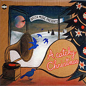 A Catchy Christmas by Various Artists