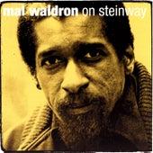 Mal Waldron On Steinway by John Coltrane