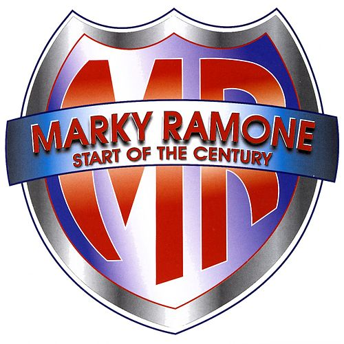 Start Of The Century by Marky Ramone