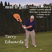 Play & Download Mulligan by Terry Edwards | Napster