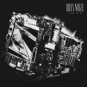 Play & Download Ich R U by Boys Noize | Napster