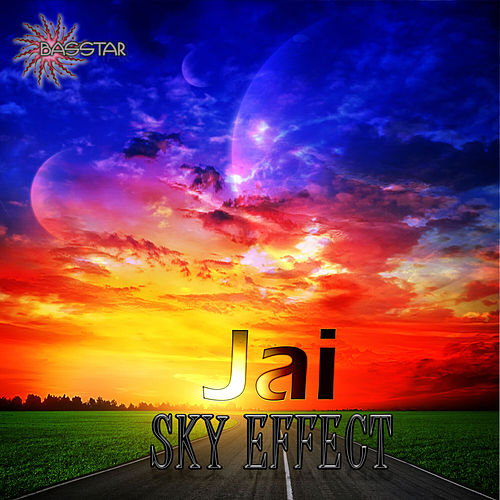 Play & Download Sky Effect - Single by Jai | Napster