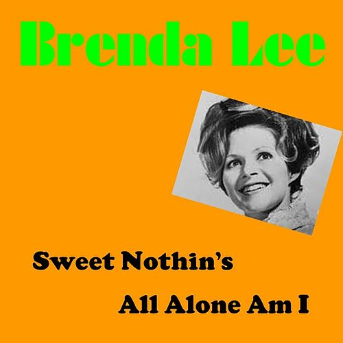 Play & Download Sweet Nothin's by Brenda Lee | Napster