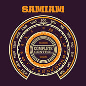 Complete Control Sessions by Samiam