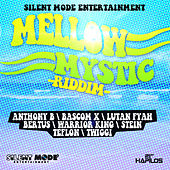 Mellow Mystic Riddim by Various Artists