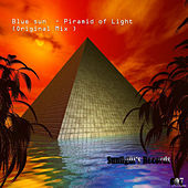Play & Download Piramid of Light - Single by Blue Sun | Napster