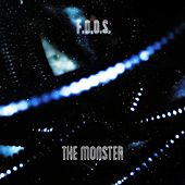 The Monster by Foos