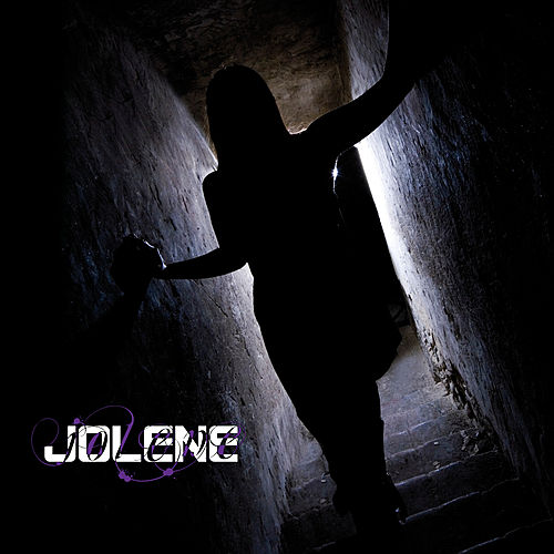 Play & Download The Eternal Wait for More by Jolene | Napster