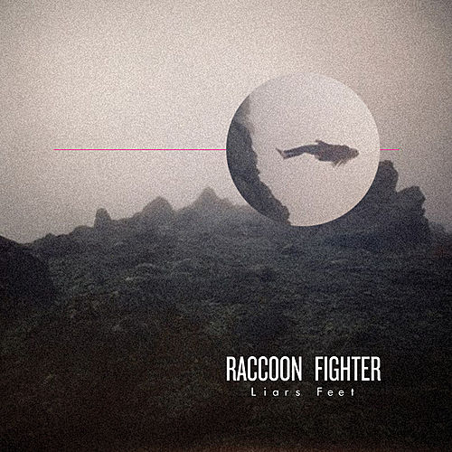 Play & Download Liars Feet by Raccoon Fighter | Napster