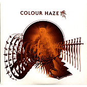 Play & Download She Said by Colour Haze | Napster