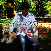 Play & Download Como Un Perrito by Teodoro Reyes | Napster