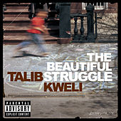 Flash Gordon by Talib Kweli