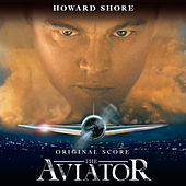 The Aviator by Howard Shore