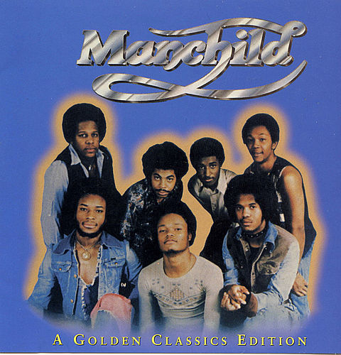 Play & Download Manchild by Manchild | Napster