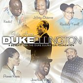 Goin' Home (A Benefit For The Duke Ellington Foundation) by Various Artists