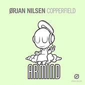 Copperfield by Orjan Nilsen