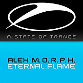 Play & Download Eternal Flame by Alex M.O.R.P.H. | Napster