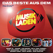Musikladen - Best Of von Various Artists