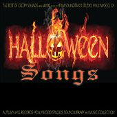 Play & Download Halloween Songs by Halloween | Napster
