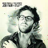 Play & Download Job Fair B/W Erik Elects to Veto by Archie Powell | Napster