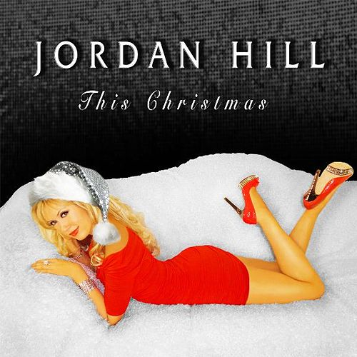 Play & Download This Christmas by Jordan Hill | Napster