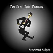 Play & Download Hornswaggled Hooligans by Two Days Until Tomorrow | Napster