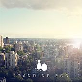 Play & Download A Perfect Day by Standing Egg | Napster
